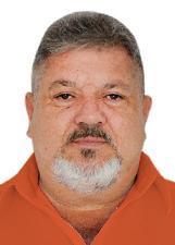 Candidato Bill Saúde 70192
