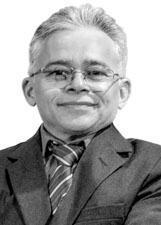 Candidato Carlos Sancha 44007