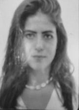 Candidato Caroline Ribeiro 31313