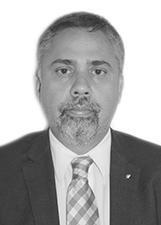 Candidato Christian Tadeu 15000