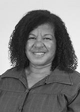 Candidato Cidinha Santos 12018