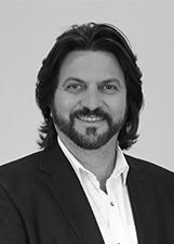 Candidato Cláudio Abrantes 12123