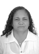 Candidato Conceição Maria 22775