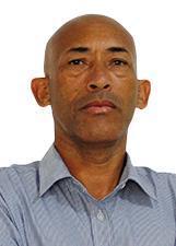 Candidato Correa Leão de Judá 70600