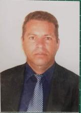 Candidato Coubert Braz 51512