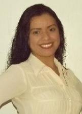 Candidato Cristiane Dias 44221