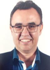 Candidato Cristiano Torres 31007