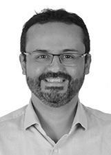 Candidato Daniel Gonçalves 15500