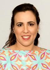 Candidato Danielle Barreto 18333