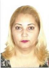 Candidato Danielle Leite 35998