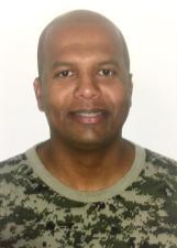 Candidato Davi Tavares 31100