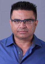 Candidato Delegado Fernando Fernandes 90190