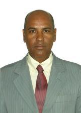 Candidato Deunene Pierre 22227