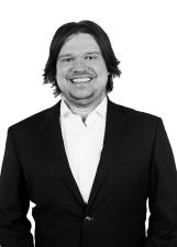Candidato Diego Amorim 23423