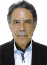 Candidato Dr. Antonio Monteiro 45444