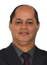 Candidato Dr. Carlos 70333