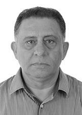 Candidato Dr. Jair 15800