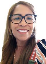 Candidato Drª Maria Rita 30321