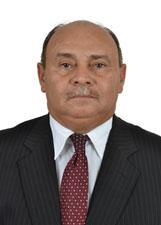 Candidato Dr Prof Cabo J Nunes 22193