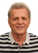 Candidato Dr. Roberto Lucena 70270