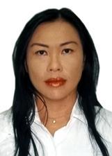 Candidato Dulce Lim 28008