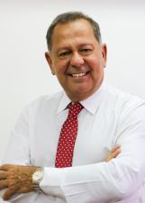 Candidato Edson Rabello 14110