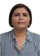 Candidato Elisafá Amorim 28014