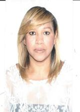 Candidato Elizabete Queiroz 14269