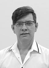 Candidato Emerson Oliveira 12124