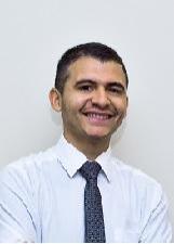 Candidato Evandro Araujo 44064