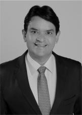 Candidato Ezequias Pereira 20144