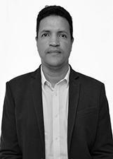 Candidato Fabiano Lago 22772