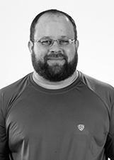 Candidato Fabio Kbça 90456