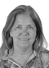 Candidato Fátima Azeredo 15452