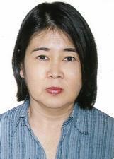 Candidato Fátima Tanaka 44050