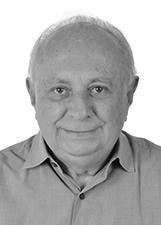 Candidato Fernando Vasconcelos 15021