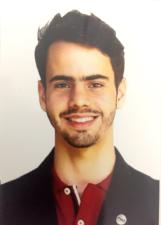 Candidato Filipe Balbino 31300