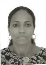 Candidato Flavia Reis 35389