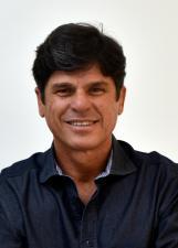 Candidato Flavio Alencastro 45678