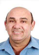 Candidato Flávio Cardoso 70488