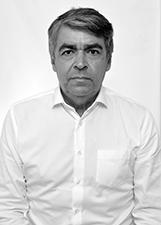 Candidato Francisco Molina 44322