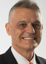 Candidato Gera de Castro 30123