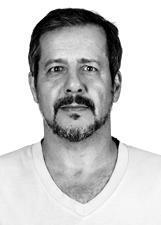 Candidato Gleno Rossi 90800