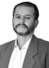 Candidato Hamses Gomes 36447
