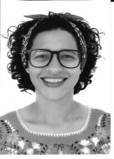 Candidato Hellen Frida 13180