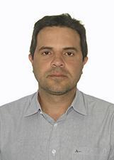 Candidato Humberto Alencar 30700