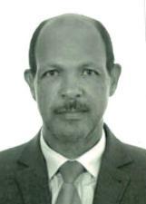 Candidato Humberto Jose Cardoso 22999
