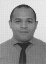 Candidato Igor Bispo 20800