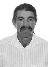 Candidato Indio Carroceiro 28117