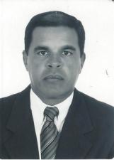 Candidato Indio Soberana 14141
